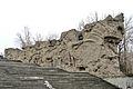 Ruined Walls on Mamayev Kurgan 003.jpg