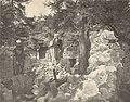 Ruins in Klarjeti (Marr, 1911).JPG
