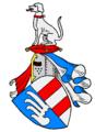 Rumohr-St-Wappen.png
