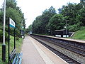 Runcorn East railway station - DSC06711.JPG