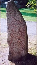 Runestone U 1011 right.jpg