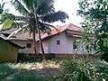 Rural Goa home environs.jpg