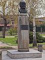 Ruski Krstur - 29.jpg