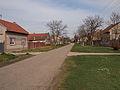 Ruski Krstur - 43.jpg