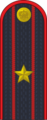 Russia-police-12.png