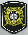 Russia police patch 01.jpg