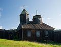 Russian Orthodox Chapel at Fort Ross.jpg