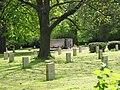 Russischer Friedhof im Park an der Ilm in Weimar.jpg