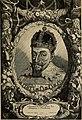 Russland, Polen und Livland bis ins 17. Jahrhundert (1886) (14596946839).jpg