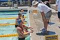Ryan Lotchte with coach Gregg Troy (9001312705).jpg