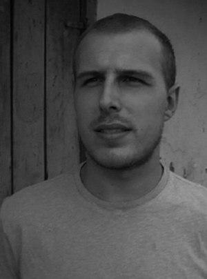 Ryan Mullins