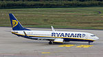 Ryanair - Boeing 737-8AS - EI-ENL - Cologne Bonn Airport-0446.jpg