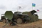 Ryazan BMD4M-1200-19.jpg
