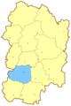 Ryazanskaya gubernia Skopinsky uezd.png
