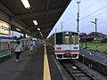 RyugasakiStation-platformtrain-aug28-2016.jpg