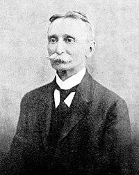 Sándor Márki (1853-1925) historiographer.jpg