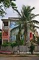 São Tome DSC 8095 (32064634193).jpg