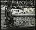 Séeberger - Inondations de Paris 129.jpg