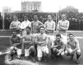 Sélection LFA 1914.png