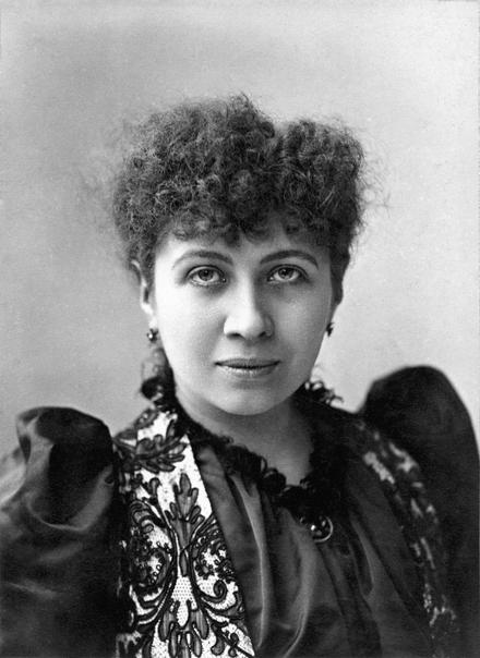Caroline Rémy de Guebhard - Wikiwand
