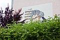 Südharzreise 27 – Beethoven-Wandmalerei in Leinefelde.jpg