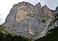 Südtirol Sellajoch 09.jpg