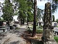 Słomniki - cmentarz parafialny (4).jpg