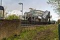 S-Bahnhof Buckower Chaussee 20170417 24.jpg