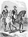 S.M. il Re di Sardegna con l'Imperatore francese Napoleone III.jpg