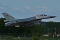 SABCA F-16A Belgian Air Force (BAF) FA-129 - MSN 6H-129 (9690100006).jpg