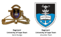SADF Regiment University of Cape Town insignia.png