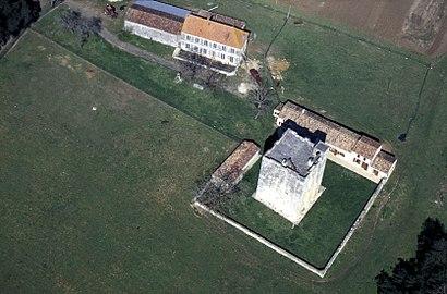SAINT-SULPICE-D'ARNOULT-L'Isleau-2004.jpg