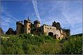 SAINT-VINCENT-LE-PALUEL (Dordogne) - 02 Vue Sud-Est Château du Paluel.JPG