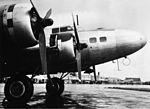 SAS Boeing B-17 1944-1948, OY-DFA, Shoo Shoo Shoo Baby (2).jpg