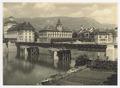 SBB Historic - 110 217 - Solothurn, Aarebrücke, Postgebäude.tif