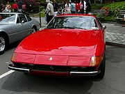 SC06 Ferrari Daytona Coupe red.jpg