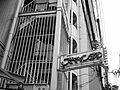 SCANDAL, Osaka. (14490305843).jpg