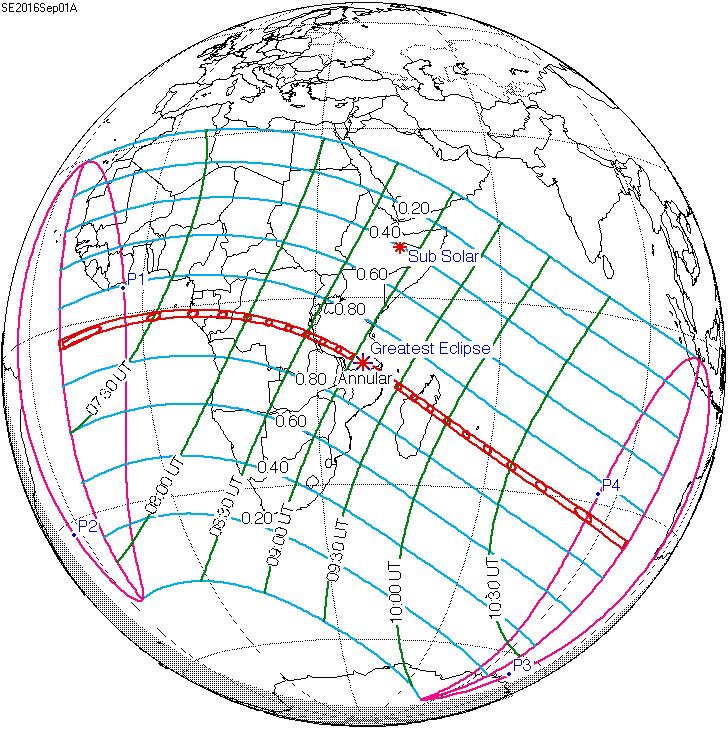 SE2016Sep01A