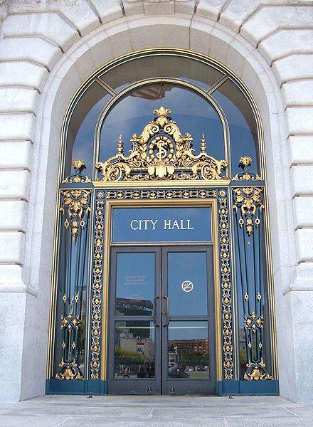 File:SF City Hall door.JPG