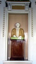 SHAKESPEAR AT THE MITCHELL LIBRARY - GLASGOW (21263698603).jpg
