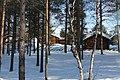 SIIDA Inari, Suomi Finland 2013-03-10 002.jpg