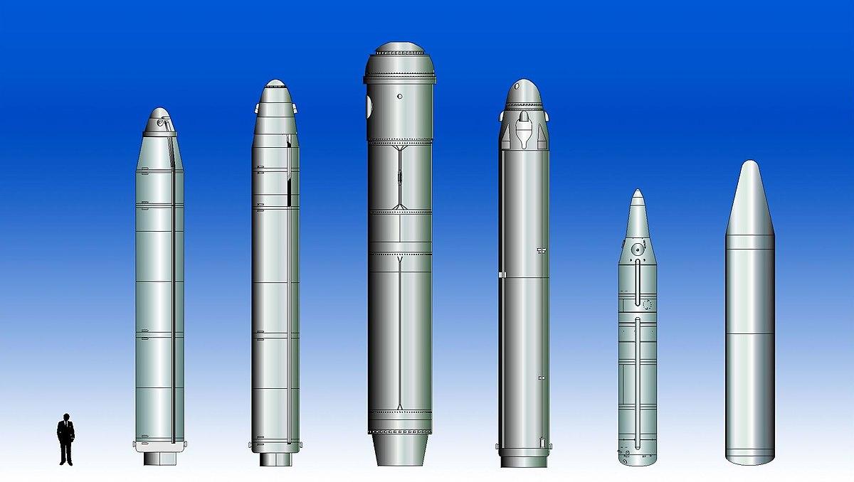 الثالوث النووي: وجهة النظر الروسية 1200px-SLBM_Comparison