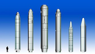 R-39 Rif - Submarine-based missiles: R-29, R-29Р, R-39, R-29РМ, CSS-NX-3, JL-2