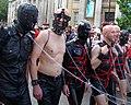 SM Gay Slaves.jpg
