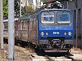 SNCF 9616 at Dijon, France.JPG