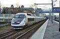 SNCF TGV-R 4510 (8468552871).jpg