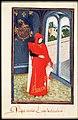 SOAOTO - Charles de Bourgogne, comte de Charolais.jpg