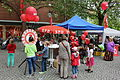 SPD Walkampf Rotkreuzplatz.JPG