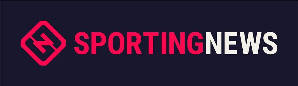 SPORTINGNEWS - Master Logo