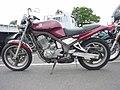 SRX 400 1990 right.jpg